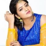 VJ Chitra Height, Age, Death, Boyfriend, Husband, Family, Biography & More