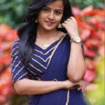 Vaishnavi Chaitanya Height, Age, Boyfriend, Family, Biography & More