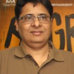 Vashu Bhagnani Height, Age, Wife, Children, Family, Biography & More