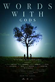Words with Gods Film Poster