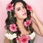Aakriti Rana (Fashion Blogger) Height, Age, Boyfriend, Husband, Family, Biography & More