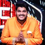 Ashish Kulkarni (Indian Idol) Age, Girlfriend, Family, Biography & More