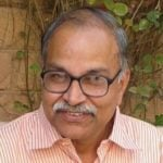 H. C. Verma Age, Wife, Children, Family, Biography & More