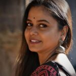Hemangi Kavi Age, Height, Husband, Family, Biography & More