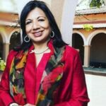 Kiran Mazumdar Shaw Height, Age, Boyfriend, Husband, Children, Family, Biography & More
