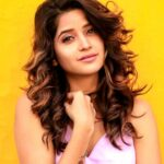 Mayuri Kapadane Height, Age, Boyfriend, Family, Biography & More