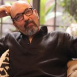 Mickey Contractor Height, Age, Wife, Children, Family, Biography & More