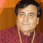 Narendra Chanchal Age, Death, Wife, Children, Family, Biography & More