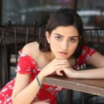 Niharika Kundu Height, Age, Boyfriend, Family, Biography & More