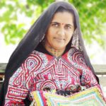 Pabiben Rabari Age, Husband, Children, Family, Biography & More