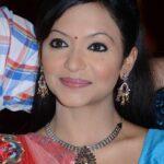 Pariva Pranati Height, Age, Husband, Children, Family, Biography & More