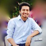 Prashant Gade Height, Age, Girlfriend, Family, Biography & More