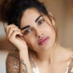 Sakshi Dwivedi Age, Height, Boyfriend, Family, Biography & More