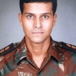 Major Sandeep Unnikrishnan Age, Death, Wife, Family, Biography & More