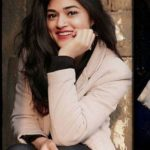 Tasneem Khan Height, Age, Boyfriend, Family, Biography & More
