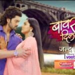 Bawara Dil (Colors TV) Actors, Cast & Crew