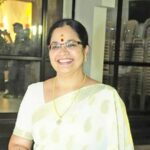 Bhagyalakshmi Age, Husband, Children, Family, Biography & More