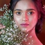 Chinmayee Salvi Height, Age, Boyfriend, Family, Biography & More