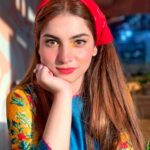 Dananeer Mobeen Height, Age, Boyfriend, Family, Biography & More