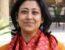 Dr. Nayana Dasgupta