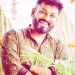 Firoz Azeez (Bigg Boss Malayalam 3) Height, Age, Girlfriend, Family, Biography & More