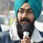 Gauravdeep Singh Height, Age, Girlfriend, Family, Biography & More