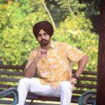 Gurmaan Brar Height, Age, Girlfriend, Family, Biography & More