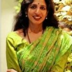 Jayshree Ullal Height, Age, Husband, Children, Family, Biography & More