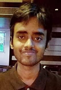 Kaustav Sinha
