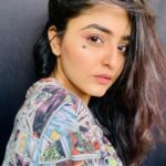 Kinjal Dhamecha Height, Age, Boyfriend, Family, Biography & More