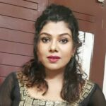 Lekshmi Jayan (Bigg Boss Malayalam 3) Height, Age, Husband, Family, Biography & More