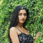 Manya Singh (Miss India 2020 1st Runner-Up) Height, Age, Boyfriend, Family, Biography & More