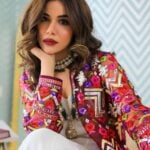 Roshni Bhatia (Fashion Blogger) Height, Age, Husband, Children, Family, Biography & More