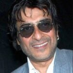 Sharad Kapoor Height, Age, Wife, Family, Biography & More