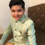 Sheehan Kapahi (Child Actor) Age, Family, Biography & More