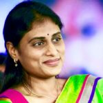 Y. S. Sharmila Age, Husband, Family, Biography & More