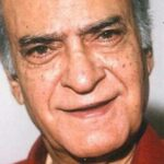 A. K. Hangal, Age, Death, Wife, Children, Family, Biography & More