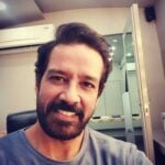 Anup Soni (Anuup Sonii) Height, Age, Wife, Children, Family, Biography & More