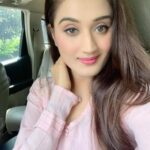 Arushi Nishank Height, Age, Husband, Family, Biography & More