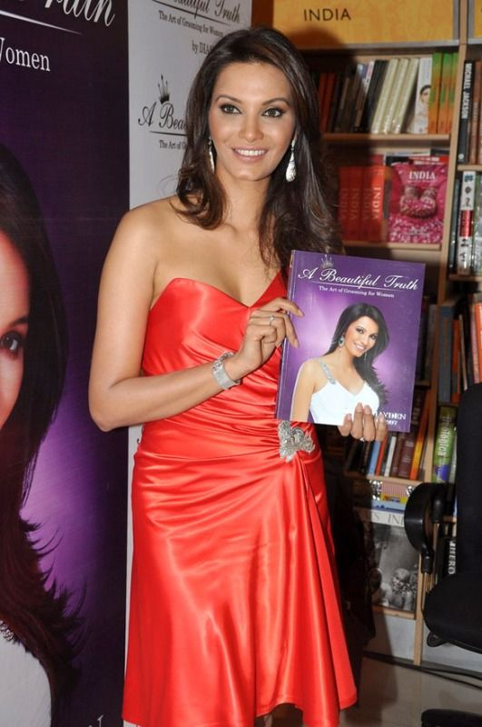 Diana Hayden at her book launch