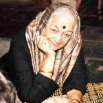 Dina Pathak Age, Death, Husband, Children, Family, Biography & More