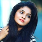 Divya Uruduga Height, Age, Boyfriend, Family, Biography & More