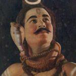 Gangavtaran (1937)