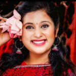 Geetha Bharathi Bhat (Bigg Boss kannada 8) Height, Age, Boyfriend, Family, Biography & More