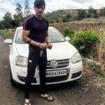 Jay's Volkswagen