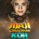 Jijaji Chhat Parr Koii Hai (SAB TV) Actors, Cast & Crew