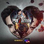 Love J Action (SonyLIV) Actors, Cast & Crew