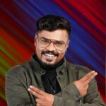 Manju Pavagada (Bigg Boss Kannada 8) Height, Age, Girlfriend, Family, Biography & More