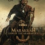 Marakkar Actors, Cast & Crew