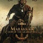 Marakkar Actors, Cast & Crew
